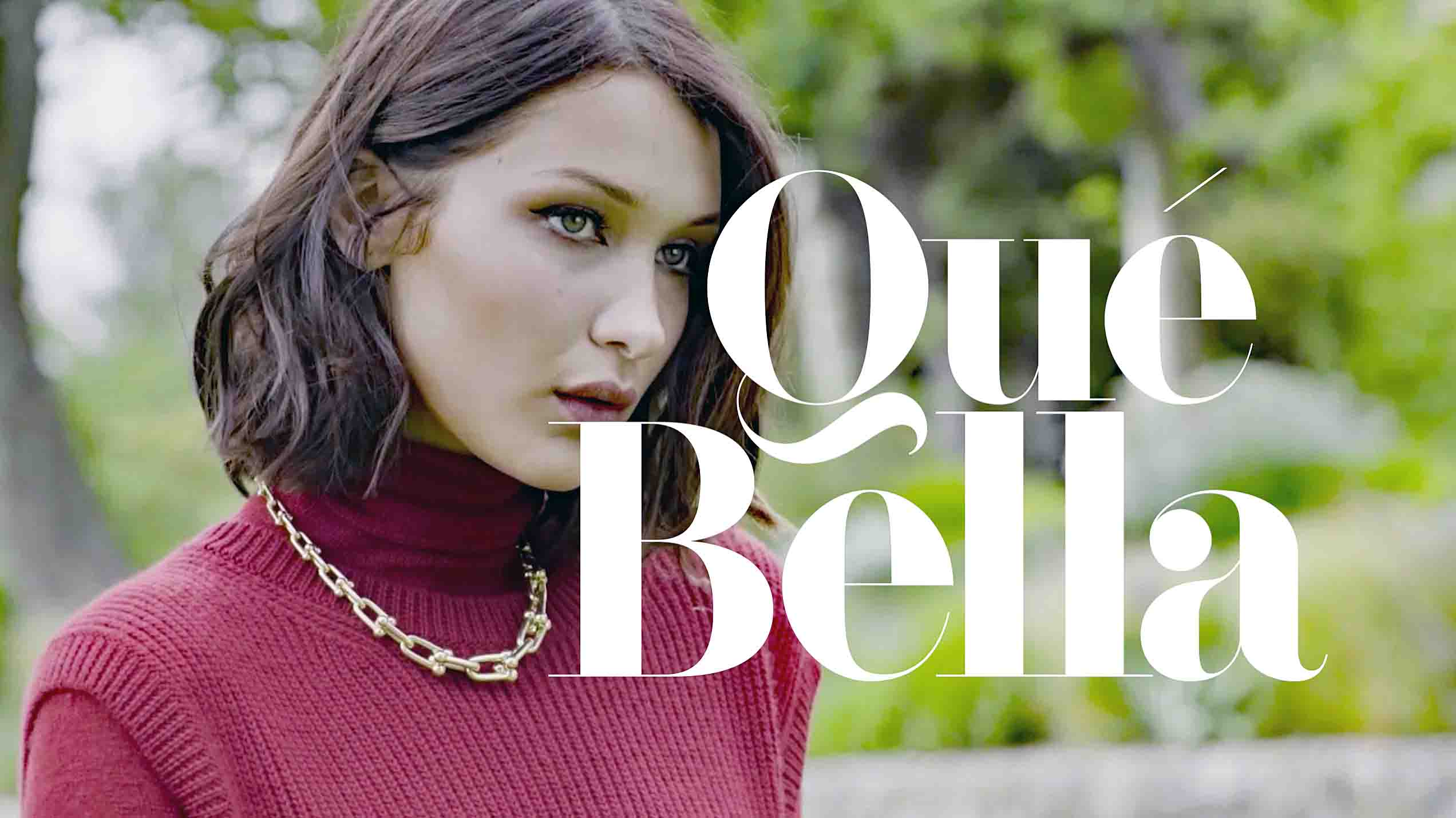 Instyle magazine august 2017 bella hadid by kacper for Style at home august 2017